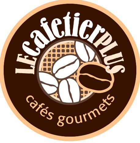 Le Cafetier Plus